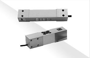 荷重元 - 鋁合金單點式