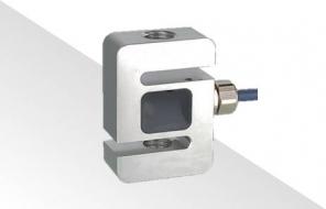 ARI6 Series Miniature Pull-Compression