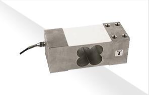 荷重元 - 合金鋼單點式結構