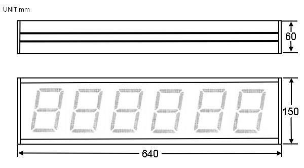 proimages/pro/外觀尺寸AC-9130D.JPG