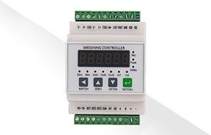 AC-3100A/B測力用高速重量顯示器