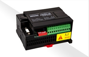 AC-6100 Single-Material Batching Controller