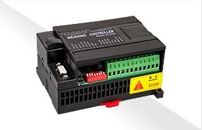 AC-6200 Multi-Material Batching Controller