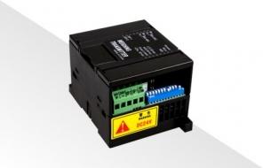 秤重轉換器(從機) AC-8300S