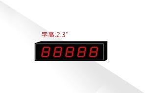 遠端顯示幕 AC-9128D/AC-9128DC