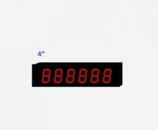 AC-9130D _ REMOTE DISPLAY