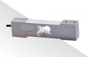 荷重元-鋁合金單點式 AMIB