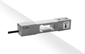 AMIBJ _ Aluminium single-point load cell