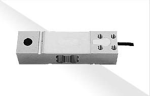 荷重元-鋁合金單點式 AMIC
