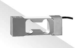 ARI3 _ Aluminium single-point load cell