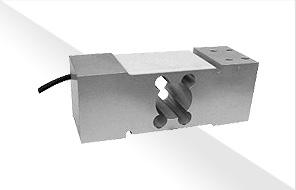 ARI6 _ Aluminium single-point load cell