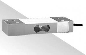 ARI63 _ Aluminium single-point load cell