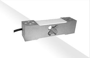 ARI91 _ Aluminium single-point load cell