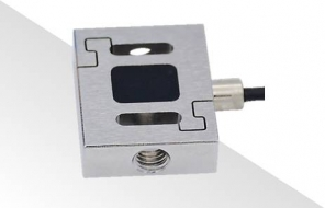 FSSM _ S-Type load cell