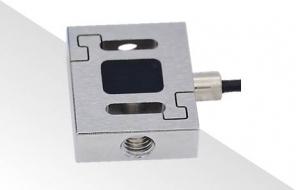 FSSM _ S-Type load cell
