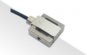 FSSQ _ S-Type load cell
