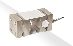 IL _ Alloy steel single-point load cell