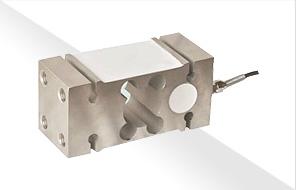 荷重元-合金鋼單點式結構 IL