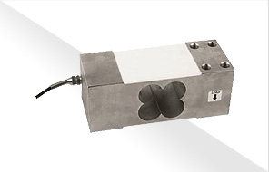 ILB _ Alloy steel single-point load cell