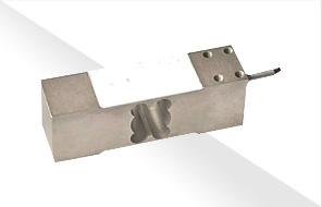 ILE _ Alloy steel single-point load cell