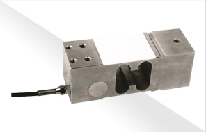 ILEB _ Alloy steel single-point load cell