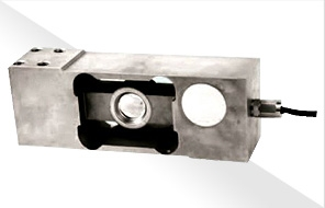 ILEC _ Alloy steel single-point load cell