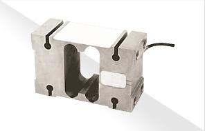 荷重元-合金鋼單點式結構 ILGB