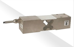 ILK _ Alloy steel single-point load cell