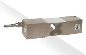 荷重元-合金鋼單點式結構 ILK