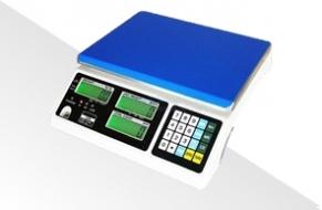 工業用計數桌秤 JCLII