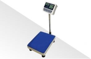 JWI-3000C_Platform Scale