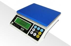 工業用計重桌秤 JWL II