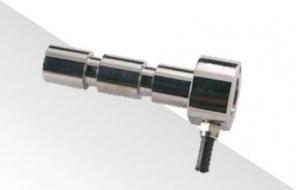 Shaft pin type sensor LH-LP