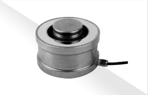 NHS _ Other frame load cell