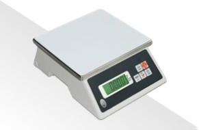 NWTH_Weighing Scale