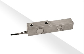 SB _ Shear beam load cell