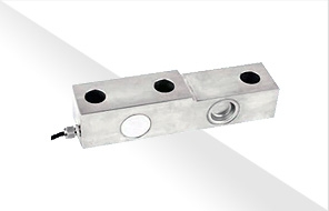 SBO _ Shear beam load cell