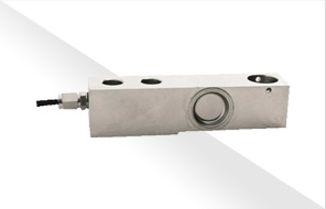 SBT _ Shear beam load cell