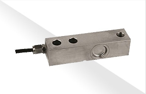 SESB _ Shear beam load cell