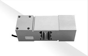 荷重元-鋁合金單點式 UDJ