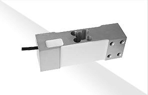 UDN _ Aluminium single-point load cell