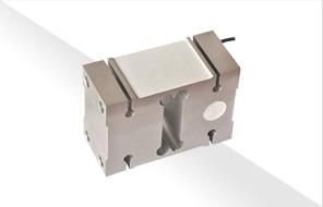 荷重元-鋁合金單點式 XSB