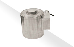 ZSC _ Column type load cell