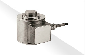 ZSE _ Column type load cell