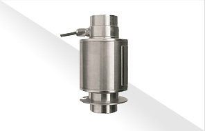 ZSF-ZSFY _ Column type load cell