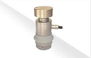 ZSFC _ Column type load cell