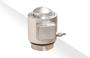 ZSKB _ Column type load cell