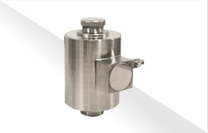ZSNC _ Column type load cell