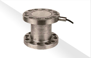 ZSP _ Column type load cell
