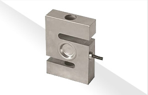 DEFY _ S-Type load cell